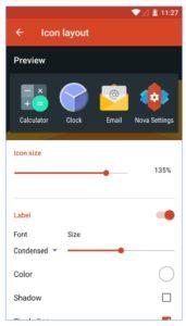 nova-android-smartphone-launcher