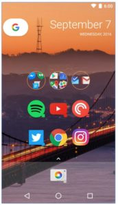 action-launcher-android-smartphone