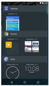 google-now-android-smartphone-launcher