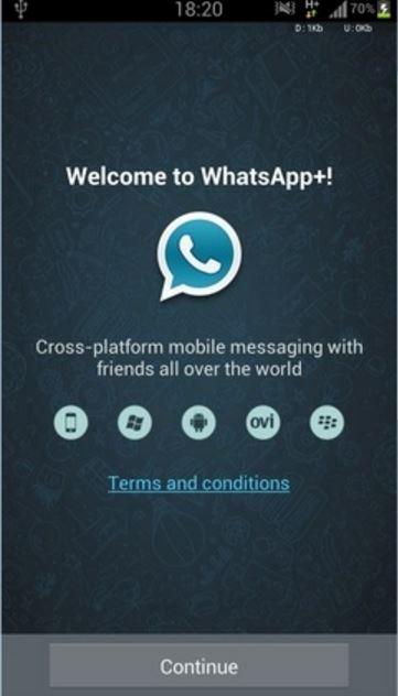 whatsapp-plus-apk-free-install