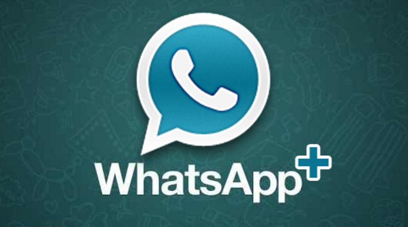 whatsapp-plus-apk-android-device