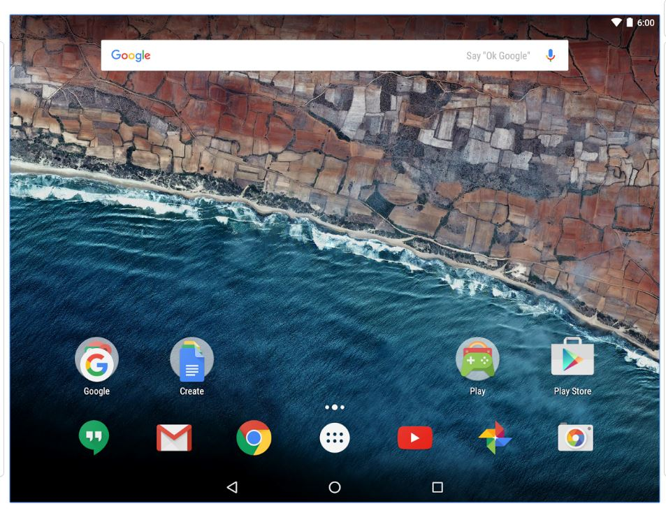 google-now-launcher-android-tablet