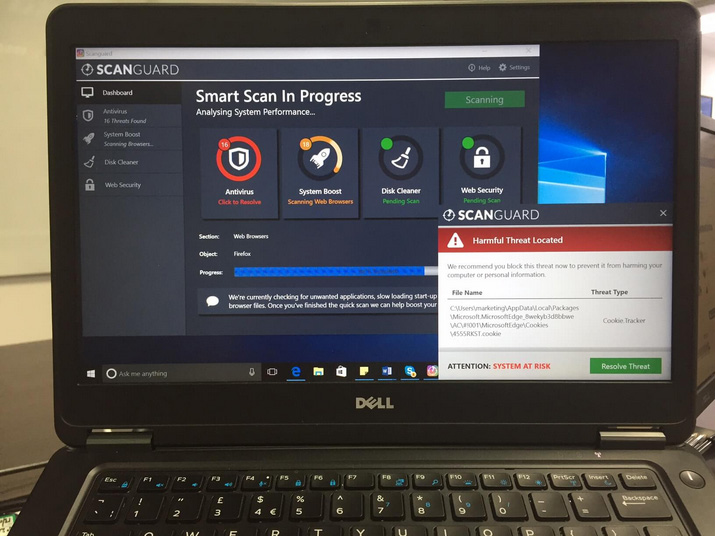 scanguard-review-antivirus