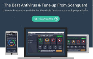 scanguard-best-antivirus-complete-review