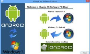 change-my-software-7-10-8-xp-editions
