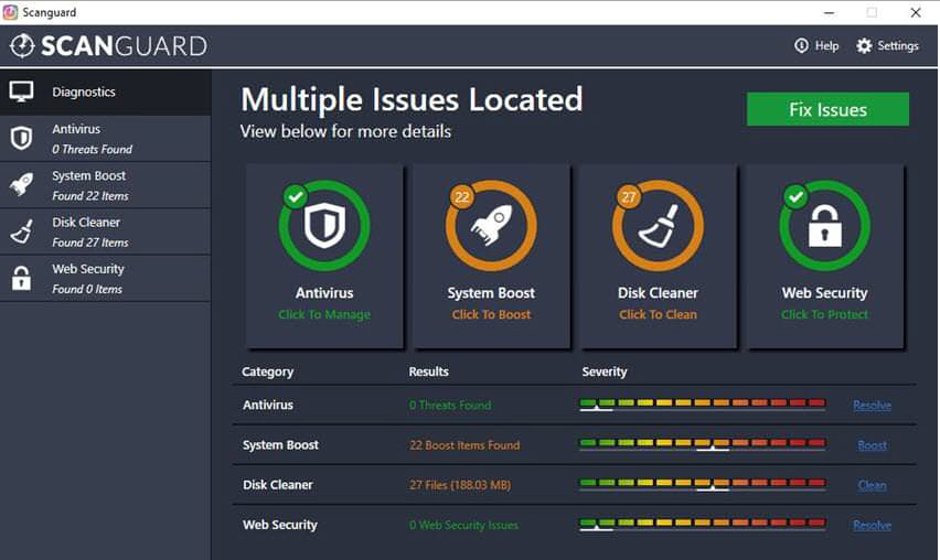 scanguard-best-antivirus-review
