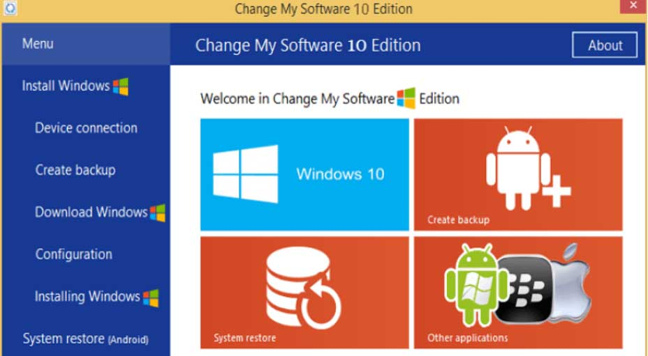 change-my-software-rar-edtions-download-without-survey
