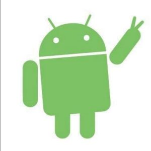 apk-obb-data-install-android