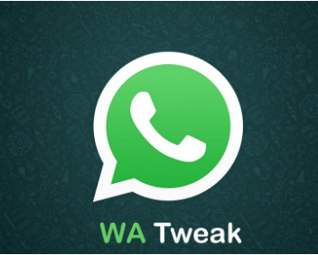 wa-tweaks-apk-app-download