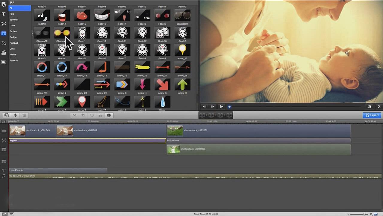 video-editing-filmora-software-wondershare