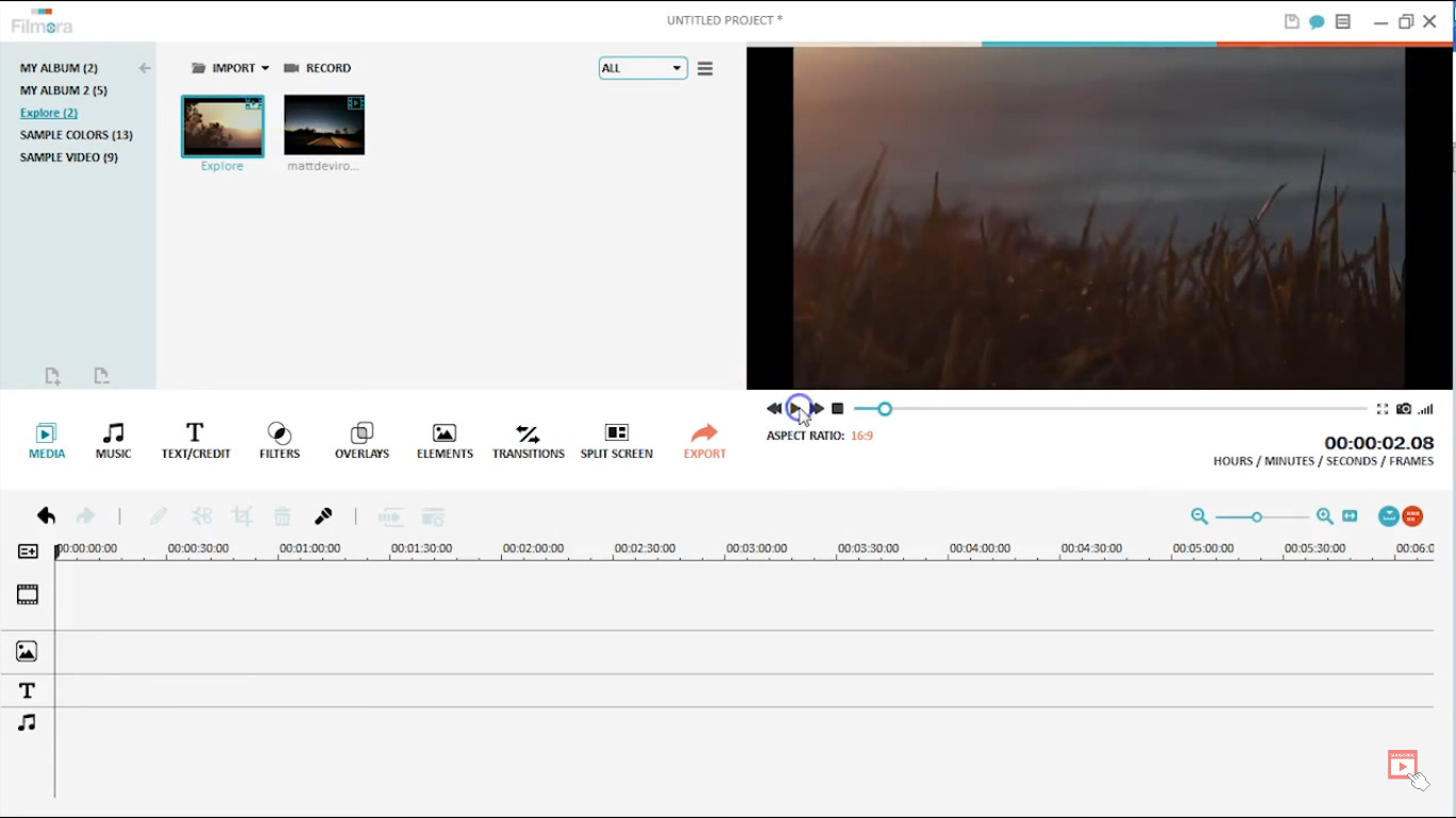video-edit-software-filmora-simple-wondershare