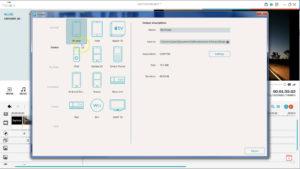 filmora-best-video-editing-software