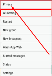 disable-blue-ticks-hide-online-status-gbwhatsapp