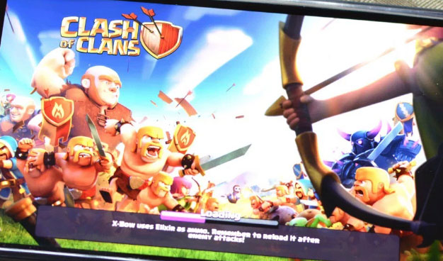 clash-of-clans-transfer-one-email-to-another-gmail