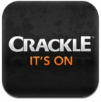 crackle-app-movies-apk