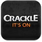 crackle-app-movies-apk