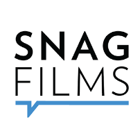 snagfilms-app-download