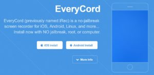 every-cord-install-ios