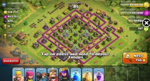 clash-clans-war-xmod-best-tool