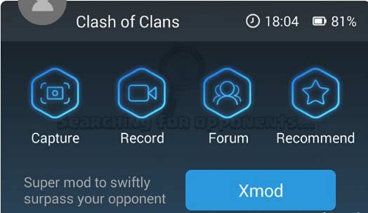 clash-of-clans-mod-hack-ios-android
