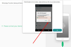 restore-android-backup-iskysoft