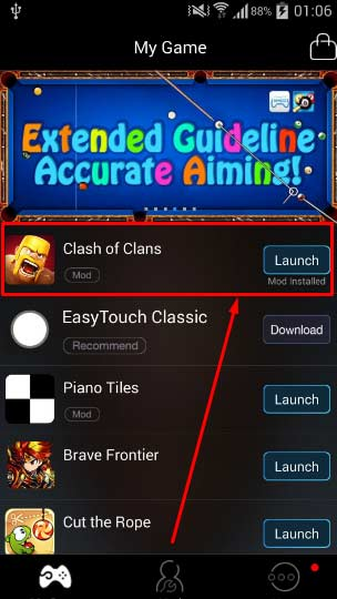 xmod-clash-of-clans-apk-download