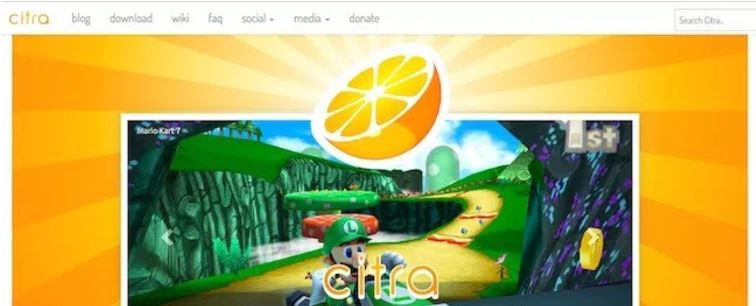nintendo-3ds-citra-emulator