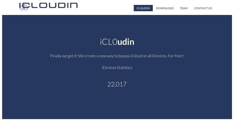icloud-bypass-tool-icloudin