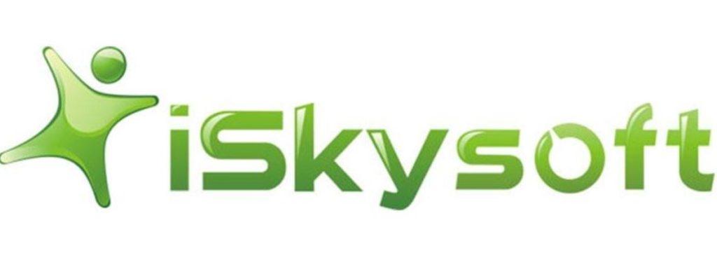 whatsapp-transfer-ios-iskysoft