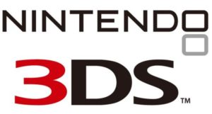nintendo-3ds-emulator-all-platforms