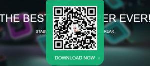 tutu-helper-vip-free-qr-code-scan