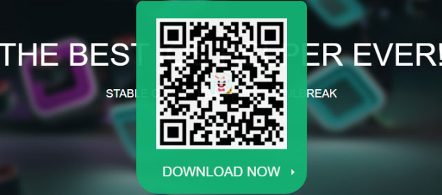 tutu-helper-vip-free-qr-code-scan