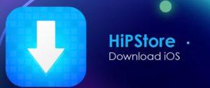 hipstore-ios-11-no-jailbreak