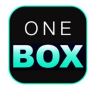 one-box-hd-android
