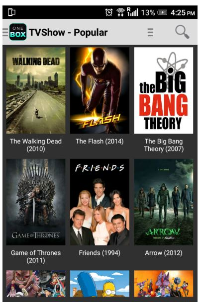 one-box-hd-movies-tv-shows