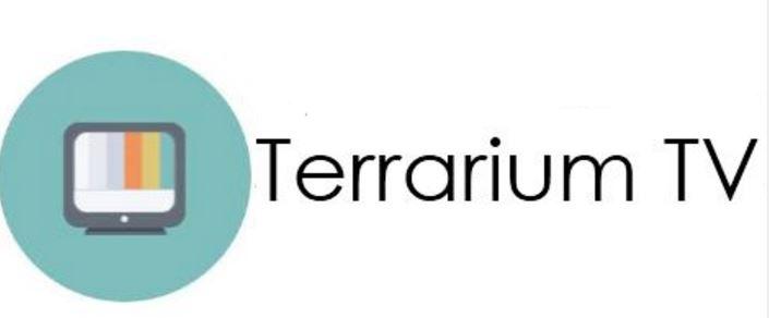terrarium-android-amazon-fire-tv
