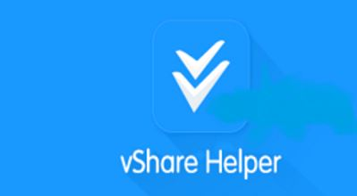 vshare-download-ios-11
