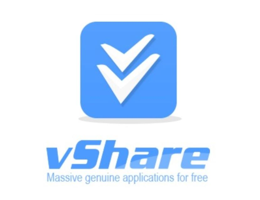 vshare-ios11-no-jailbreak