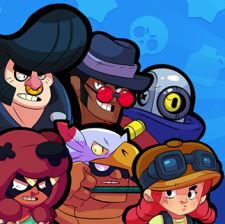 brawl-stars-mac-download