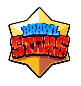 brawl-stars-pc-download