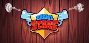 brawl-stars-android-ios