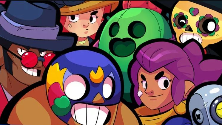 brawl-stars-super-cell-android-apk-download