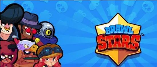 super-cell-launch-brawl-stars