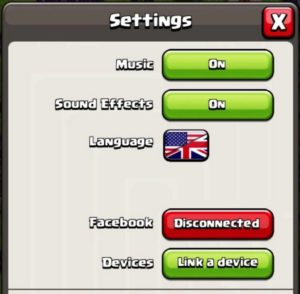 clash-of-clans-android-ios-transfer