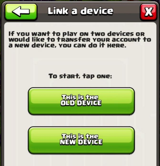 clash-of-clans-old-new-device-to-new-device-transfer