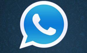 whatsapp-plus-plus-iphone-ipad