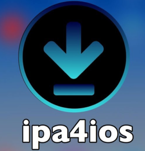 ipa4ios-download
