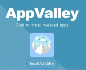 youtube-ios-without-jailbreak-appvalley