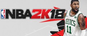 nba-2k18-install-android