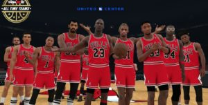 nba-2k18-download-android